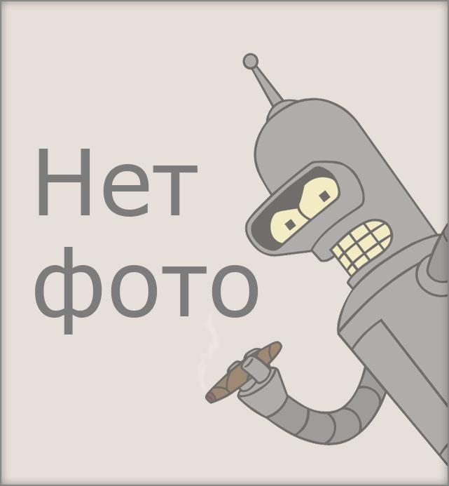 Фото пользователя _ПоловинаТебя_